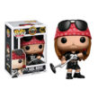 Guns 'n' Roses – Axl Rose Pop! Vinyl
