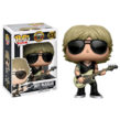Guns 'n' Roses – Duff Mckagan Pop! Vinyl