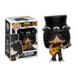 Guns 'n' Roses – Slash Pop! Vinyl