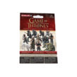 Game of Thrones – Construction Set Series 1 Blind Bag