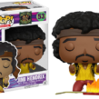 Jimi Hendrix – Jimi Hendrix Monterey US Exclusive Pop! Vinyl [RS]