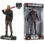 The Walking Dead – Negan 7″ Figure