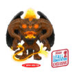 The Lord of the Rings – Balrog Glow NYCC 2017 US Exclusive 6″ Pop! Vinyl [RS]