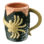 Alien – Egg & Facehugger 3D Mug