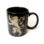 Game of Thrones – Lannister Hear Me Roar Coffee Mug